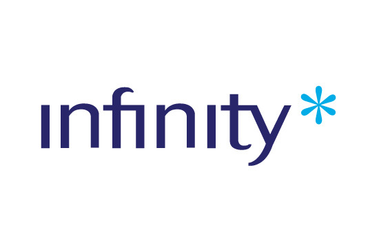 Infinity Financial Solutions Ltd