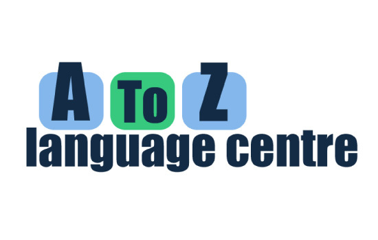 A To Z Language Centre Sdn Bhd