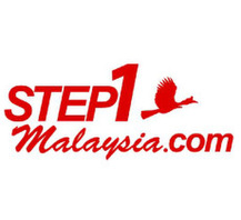 Malaysia Long Stay Support Expert
