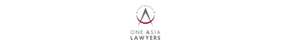 Company Law Column Part 2: Carrying on Business in Malaysia