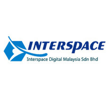 Japanese affiliate major company INTERSPACE enters Malaysia