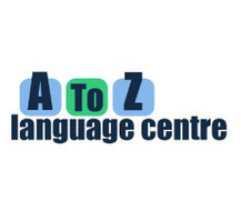 The Objective of A to Z is to became a language school that link between Malaysia and Japan