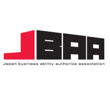 Solutions of Japanese Companies - What are the Benefits of JBAA Business Training?