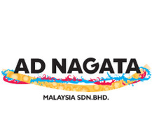 "Japanese long-established company's strategy in Malaysia - ""Outdoor advertisements are the best eye catching advertisement"""